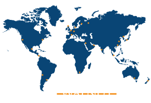 Walnut industries